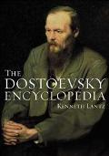Dostoevsky Encyclopedia