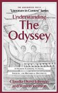 Understanding the Odyssey A Student Casebook to Issues, Sources, and Historic Documents
