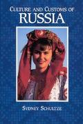 Culture and Customs of Russia