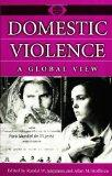Domestic Violence A Global View