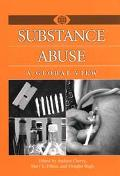 Substance Abuse A Global View