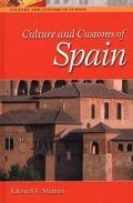 Culture and Customs of Spain