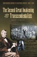 Second Great Awakening and the Transcendentalists