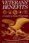 Veterans' Benefits A Guide to State Programs