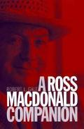 Ross Macdonald Companion