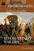 Revolutionary War Era