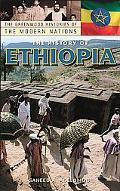 History of Ethiopia