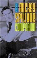 Mickey Spillane Companion