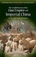 Establishment of the Han Empire and Imperial China