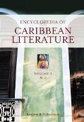 Encyclopedia of Caribbean Literature