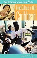 Food Culture in the Caribbean