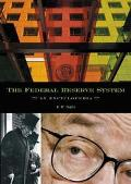 Federal Reserve System An Encyclopedia