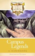 Campus Legends A Handbook