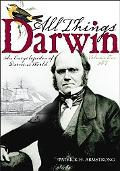 All Things Darwin