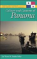 Culture and Customs of Panama