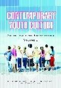 Contemporary Youth Culture An International Encyclopedia