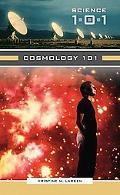 Cosmology 101