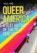 Queer America