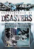 Encyclopedia of Disasters