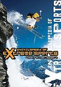 Encyclopedia of Extreme Sports