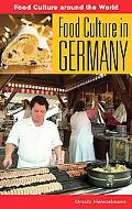 Food Culture in Germany