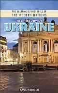 The History of Ukraine