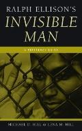 Ralph Ellison's Invisible Man: A Reference Guide