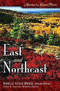 America's Natural Places: East and Northeast
