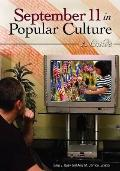 September 11 in Popular Culture : A Guide