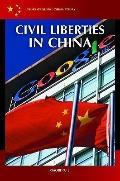 Civil Liberties in China