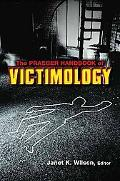 The Praeger Handbook of Victimology