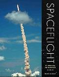 Spaceflight: A Historical Encyclopedia