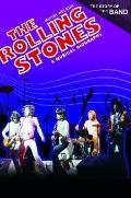 Rolling Stones : A Musical Biography