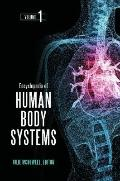 Encyclopedia of Human Body Systems