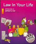 Law in Your Life