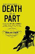 Mystery Writers of America Presents Death Do Us Part New Stories About Love, Lust, And Murder