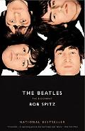 Beatles The Biography