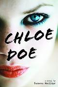 Chloe Doe