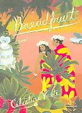 Breadfruit A Novel