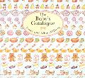 Baby's Catalogue - Janet Ahlberg - Paperback - REPRINT