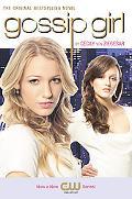 Gossip Girl (Gossip Girl Series #1)