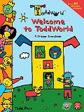 Welcome to Toddworld