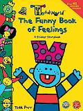 Funny Book of Feelings