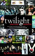 Twilight: Director's Notebook: The Story of How We Made the Movie Based on the Novel by Step...