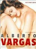 ALBERTO VARGAS : Works from the Max Vargas Collection
