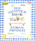 Summer Book Party Package from the Heart of the Home - Susan Branch - Hardcover - PACKAGE