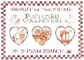 Heart of the Home Postcard Collection