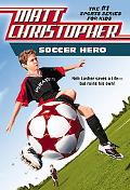 Soccer Hero Rob Lasher Saves a Life- but Ruins His Own