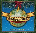 Christmas Around the World A Pop-up Book