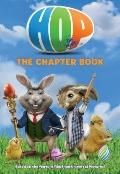 Hop : The Chapter Book